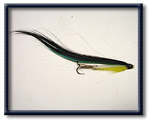 Atlantic salmon - Wikipedia, the free encyclopedia